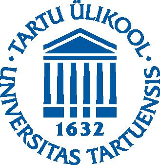 TartuÜlikool