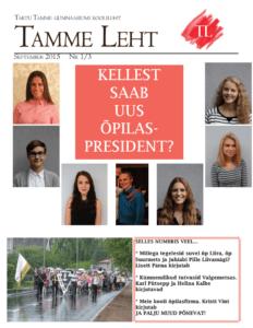 TammeLeht3-cover