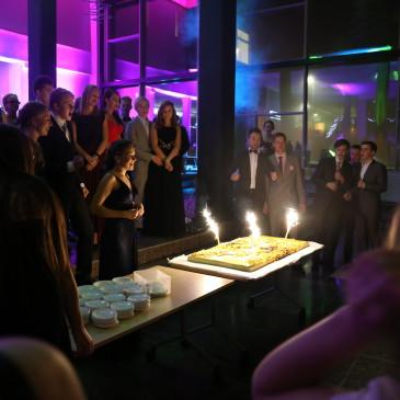 TTG 71 – kokkuvõte sünnipäevanädala üritustest