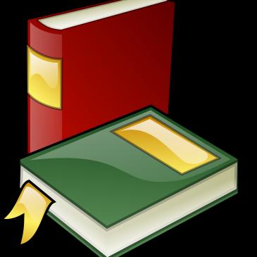 Õpikute laenutamine 2020 / 2021 õppeaastaks