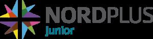 Nordplus_Junior_RGB_EN (1)