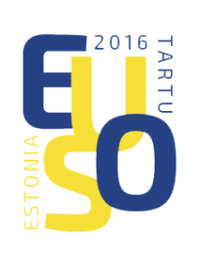 EUSO peoõhtu TTG-s