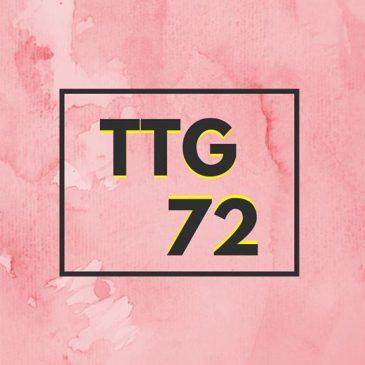 Tamme sünnipäevaball 72!