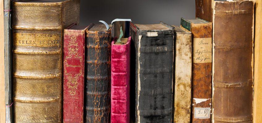Kirjanduslikult mälumängult viies koht