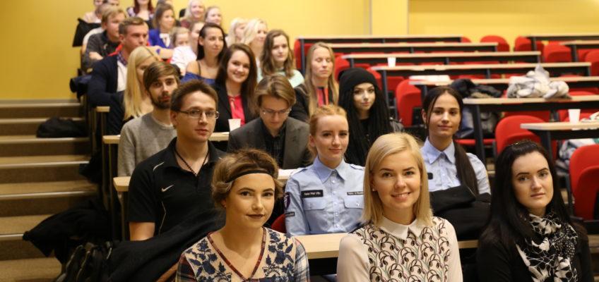 Üleskutse TTG vilistlastele – Vilistlaslaat 2018!