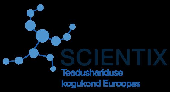 Scientix konverents Tamme gümnaasiumis 28.02-01.03.2019
