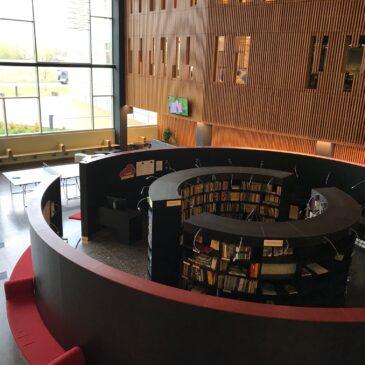 Tartus avatakse e-gümnaasiumid