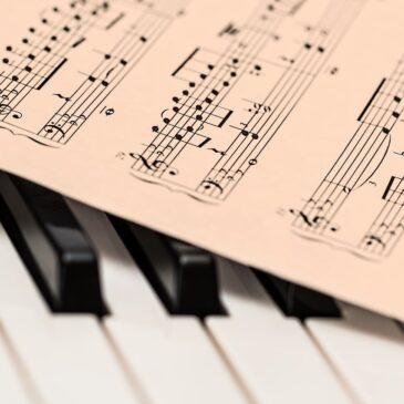 Edukad Tamme noored muusikaolümpiaadil