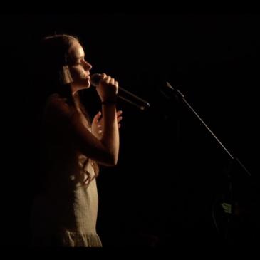 VIDEO: Toimus TTG Solistide konkurss