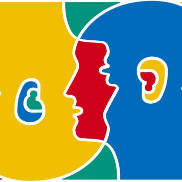 Keeleteadlikkus ja keelesõbralikkus Tamme gümnaasiumis