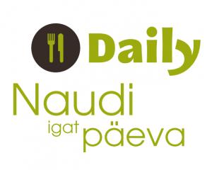 Söökla palub tühistada toidutellimused